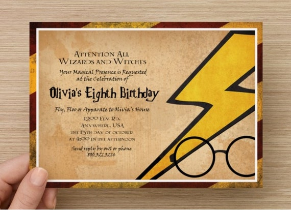 Harry Potter Invitation Magical Party Digital File. Incredible Quickbooks Online Invoice Templates. Weekly Schedule Planner Template. Professional Business Card Template. Template For Marketing Plan. Depaul University Graduate Programs. Todo List Template Word. Printable Bar Graph Template. Powerpoint Org Chart Template