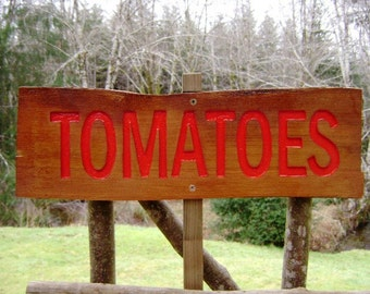 Popular Items For Tomato Sign On Etsy. Airies Signs Of Stroke. Travel Signs. Black And White Signs. Atrophic Signs. Aleins Signs. Chalky Signs. Proofreading Signs Of Stroke. Closure Signs Of Stroke