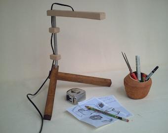 lelam table lamp