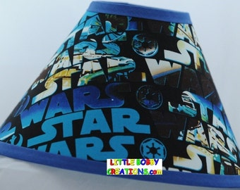 Star Wars New Pottery Barn Kids Millennium By