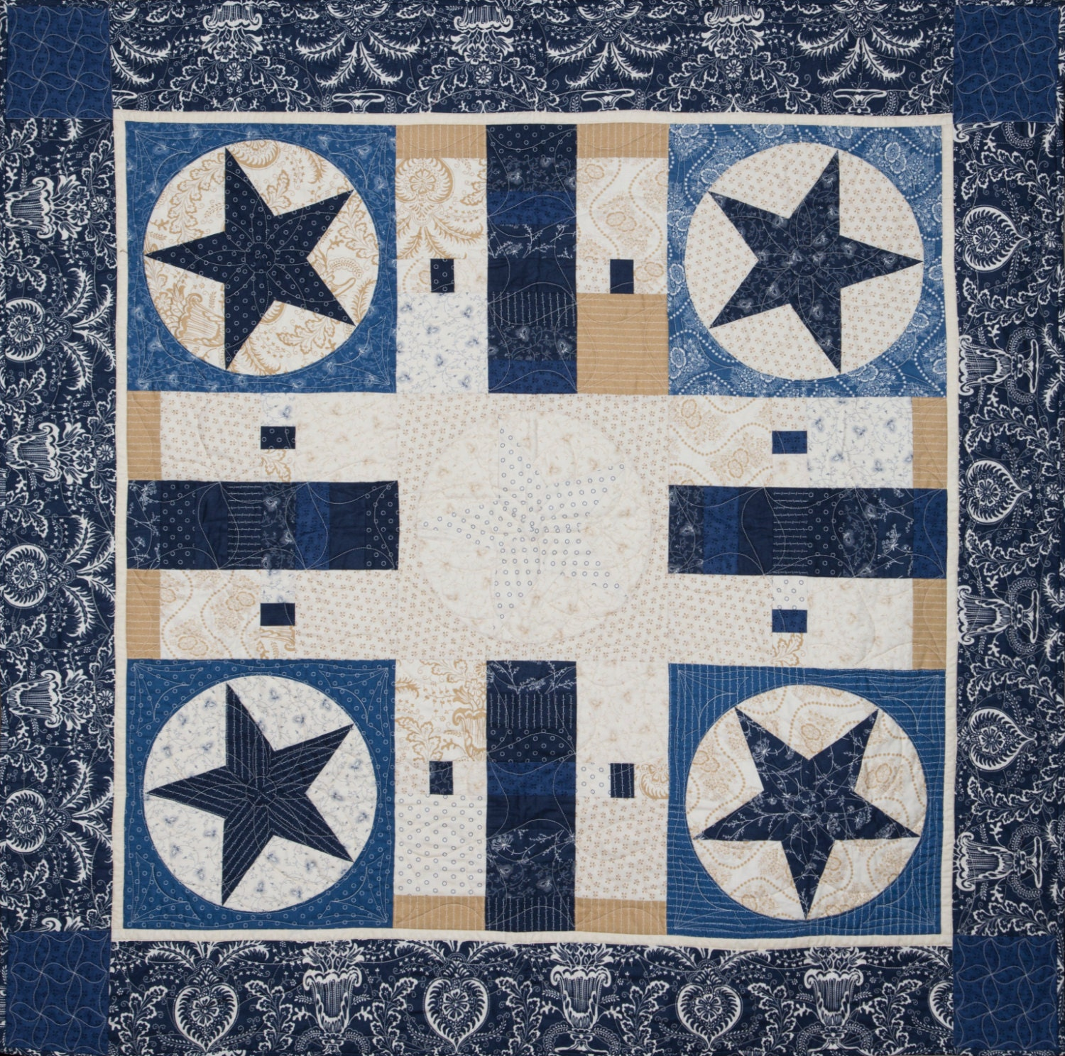 Game Board Quilt Pattern By Minick And Simpson By
