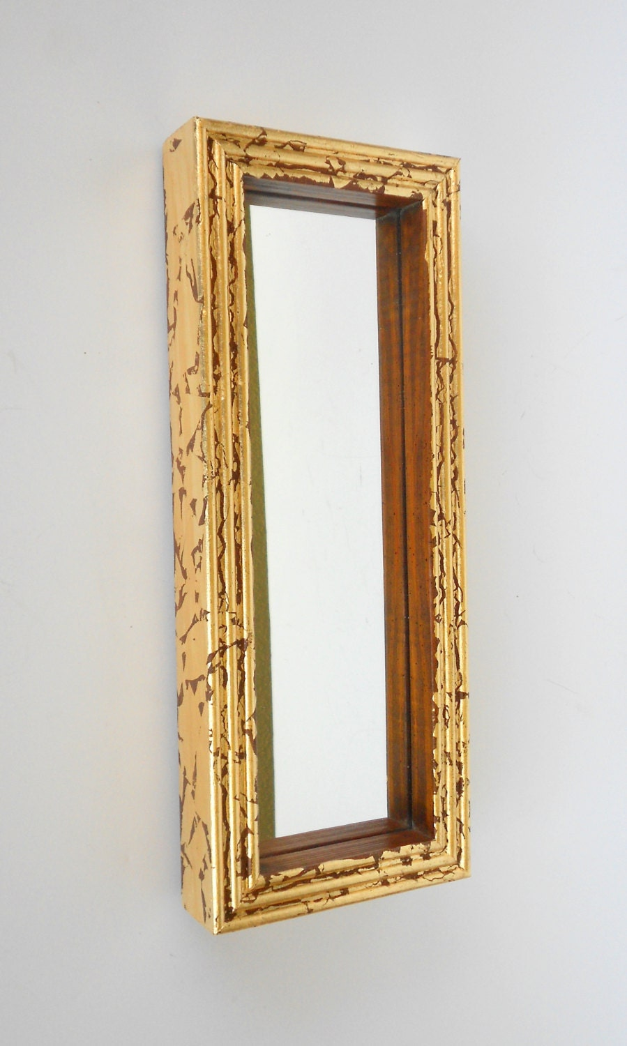x5 mirror narrow mirror decorative wall mirror