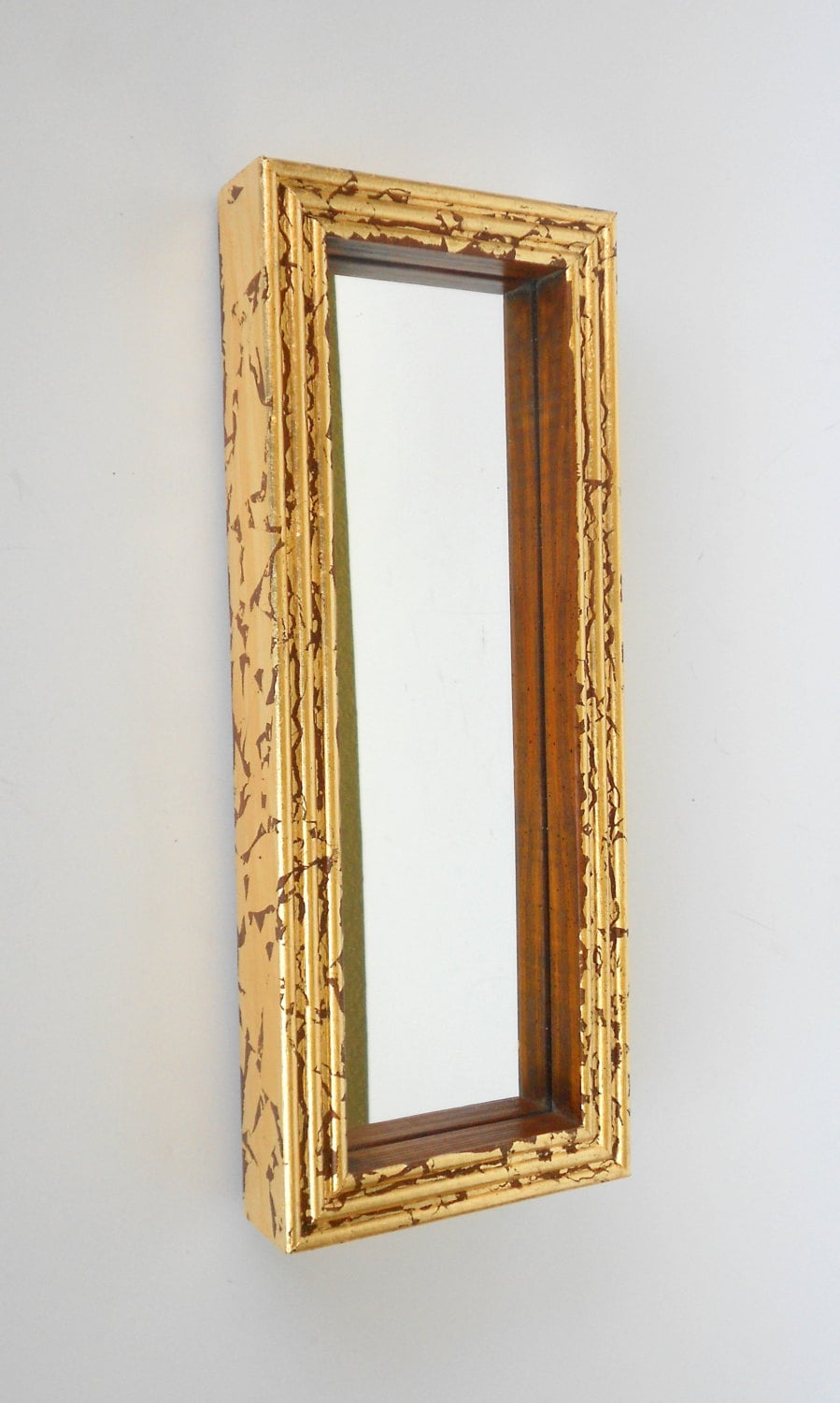 X5 mirror narrow mirror decorative wall mirror for Narrow wall mirror decorative