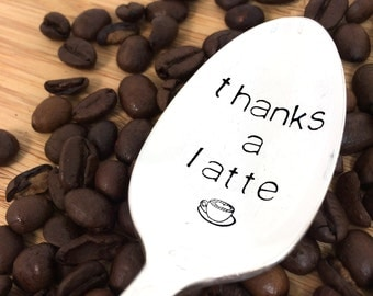 thank you gifts for volunteers, gifts for volunteers, volunteer gift, volunteer appreciation, thanks a lot, thank you gift, thanks a latte