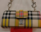 Designer Doggie Duty-bag Dispenser for Poop Bags