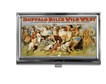 buffalo bills vintage �C Etsy