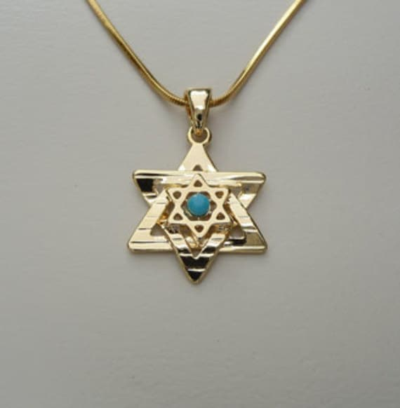 Jewish Kabbalah Star Of David Magen David Necklace With. Channel Set Wedding Rings. Purity Rings. Crocheted Brooch. Blue Lace Agate Pendant. Jennifer Fisher Earrings. Black Onyx Engagement Rings. Teardrop Necklace. Bead Stud Earrings