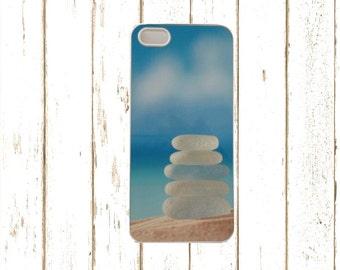 Beach  Iphone Glass Case, Beach IPhone 6/6S Case, Beach Iphone 5/5S Case, Beach Iphone 6 Case.