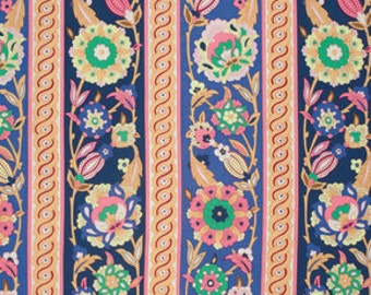 Iznik by Snow Leopard 009A - 1/2yd