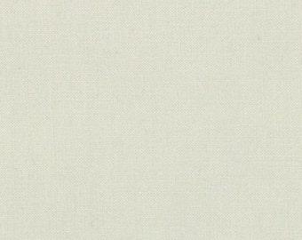 MODA Etchings Stone 9900-178