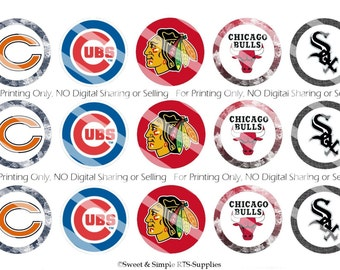 Sports Bottle Cap Images