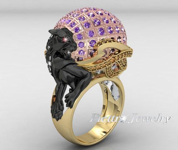 Free download jewellery design software