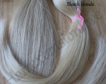 "22"" 100G Magic-HALO-Miracle Angels-wire - 100% REMY human hair extensions."