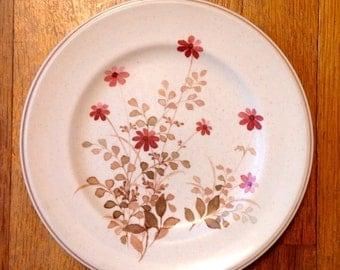 Noritake Outlook Salad Plate