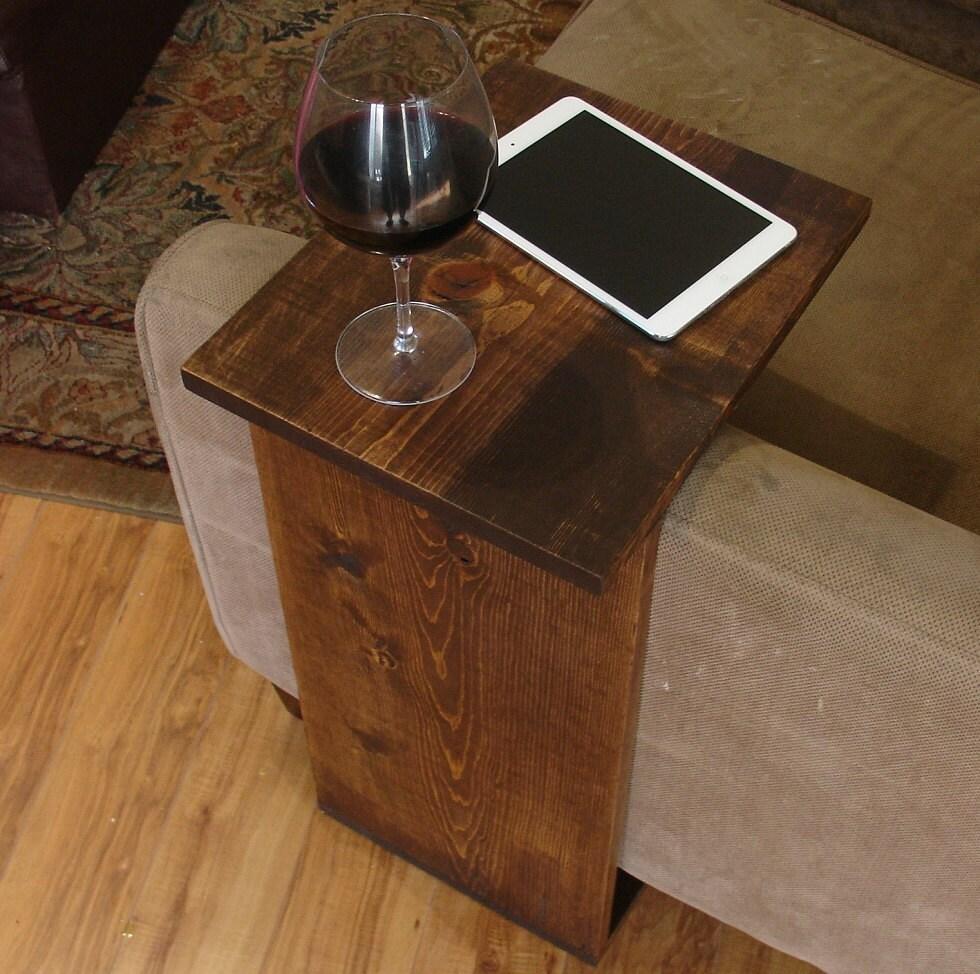 Soporte de mesa de sof225 silla brazo resto bandeja : ilfullxfull665026164dre7 from www.etsy.com size 980 x 974 jpeg 226kB