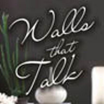 WallsThatTalk