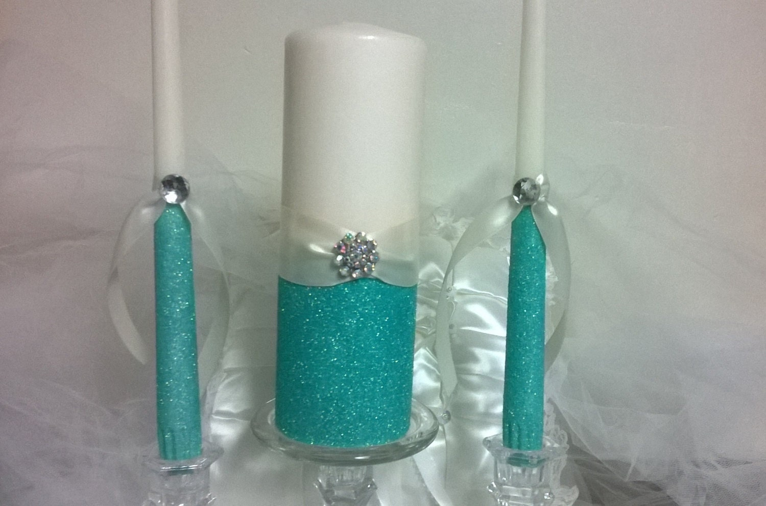 Stunning wedding candle centerpieces table decorating