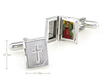 catholic mini paper Create your own mini prayer shrine by  that's why when we came across the idea for this mini prayer shrine craft on pinterest we  and decorative paper.