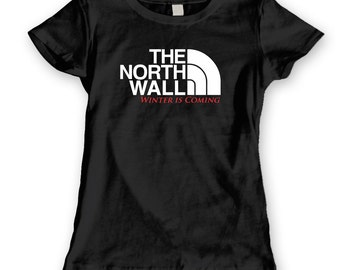 Funny T Shirts Game Of Thrones #5