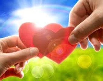 Love relationships reading, In-depth, Honest & Genuine Psychic Reader, Tarot Reading, Love, Psychic Reading, love reading, Email reading