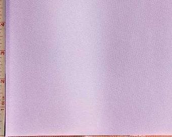 "Lavender Lilac Purple Honey Comb Flat Back Pique Fabric 2 Way Stretch Polyester 6 Oz 58-60"""