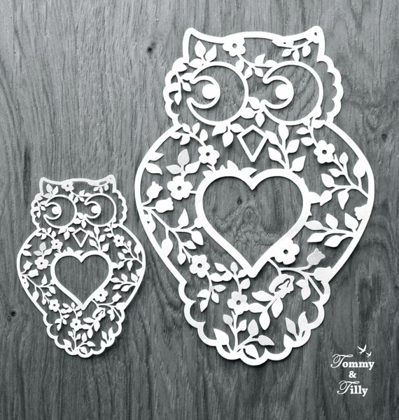 Modest image for printable stencil paper