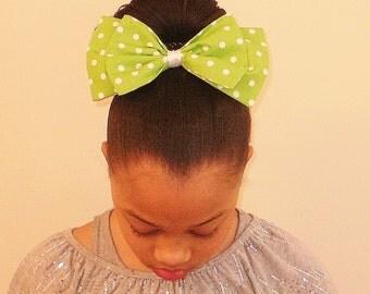 Hair Bows, Girls Hair Accessories, Teens Hair Accessories, Hair Clips, Bow Hair Clips, Bow Headbands, J'NING Accessories