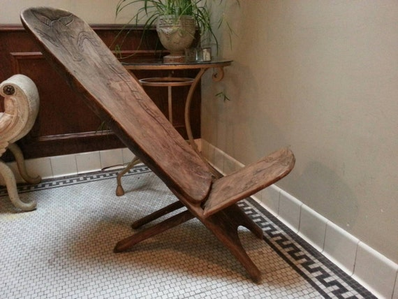 birthing chair antique antique furniture - Antique Birthing Chair  Instachair. 29 Best Slip Covers Of - Birthing Chair Antique Antique Furniture