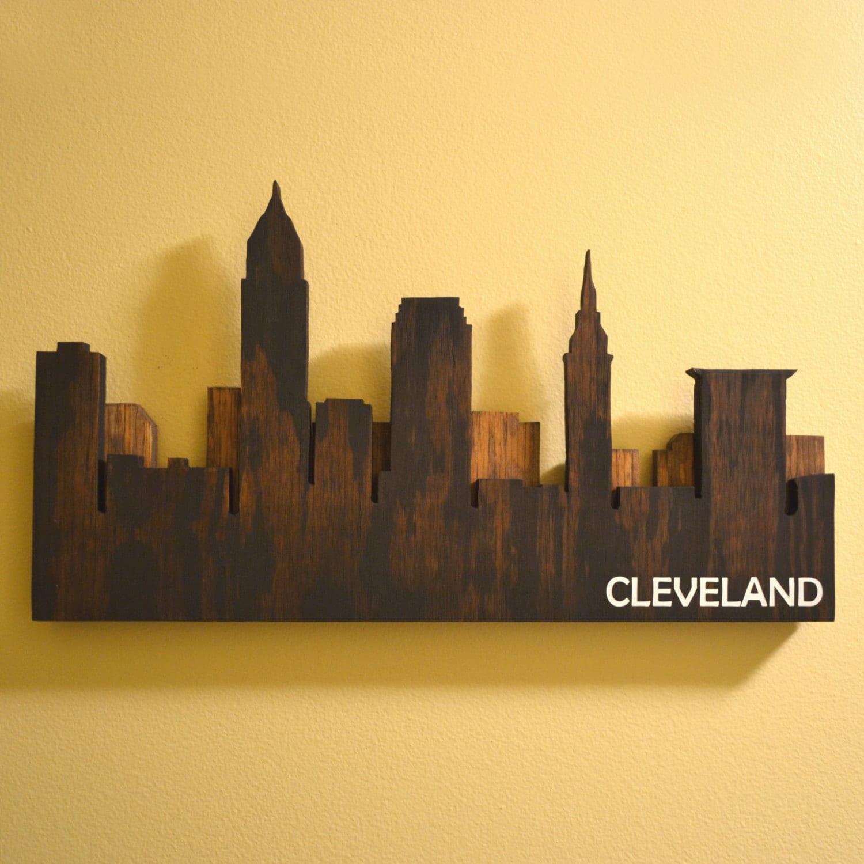 Cleveland Browns Wall Art - Elitflat