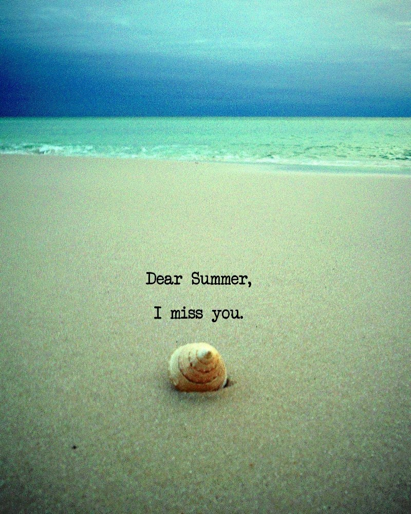 Summer Come Back Quotes: Cute Summer Beach Quotes. QuotesGram