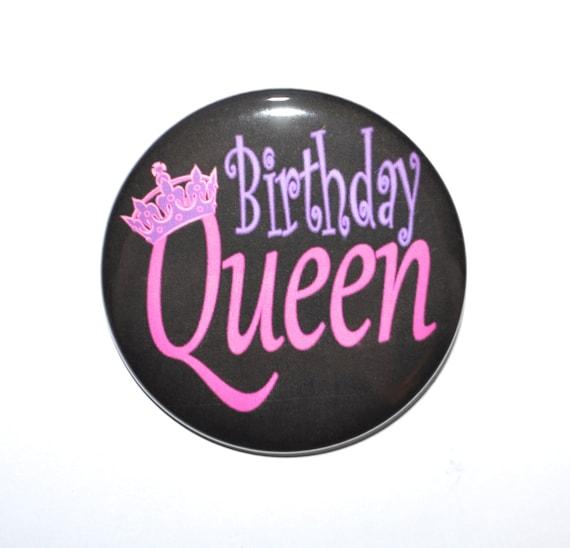 pin best happy birthday - photo #31