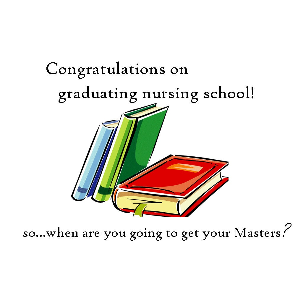 college graduation graduation gift biology degree masters graduation cards congratulations on graduating nursing school nursing graduation cards when are you getting a masters degree grad cards