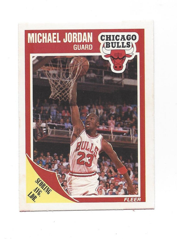Chicago bulls trade options