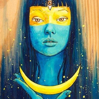 moonlightpixie