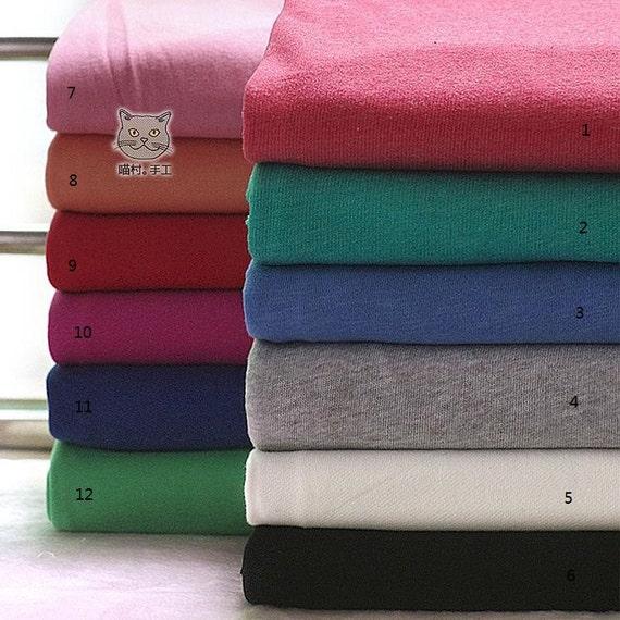 Baby Fleece Fabric by The Yard Fleece Fabric by The Yard