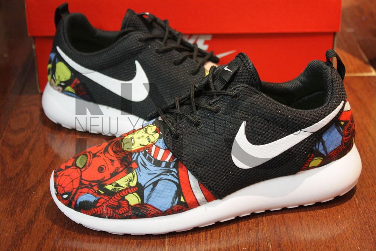 Nike Tiempo 94 TXT Nike Tiempo 94 Soccer Cleats  50f56f6956194