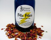 Felix Felicis - A potion for gettin' lucky (Sensual massage oil)