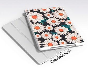Daisy Ipad Case Ipad Air 2 Case Ipad Mini Case Ipad Cover Ipad 2 Case Ipad Air Case Ipad 3 Case Ipad 4 Case Ipad 5 Case Ipad Flip Case 6