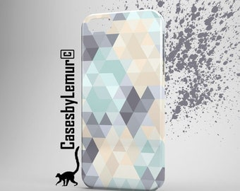 Geometric Ipod Case Ipod 5 Case Iphone 4 Case Iphone 4s Case Ipod Touch 5 Case Ipod 4 Case Ipod Touch Case Ipod Touch 4 Case Iphone Case