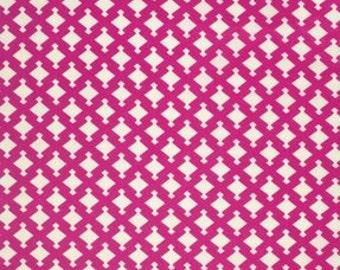 Phyllis - Good Company - FreeSpirit Fabrics - PWJP091