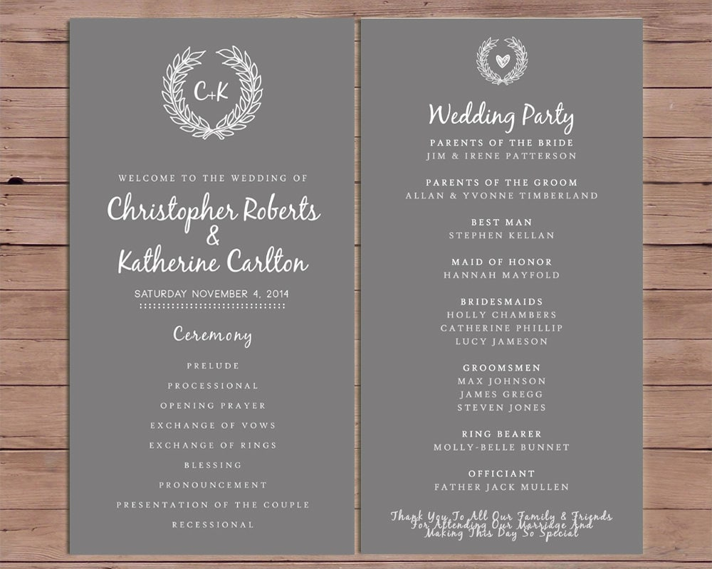 Reception Invitations Wording is nice invitation design