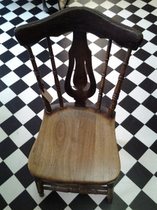 Furniture In Antiques Etsy Vintage Page 4