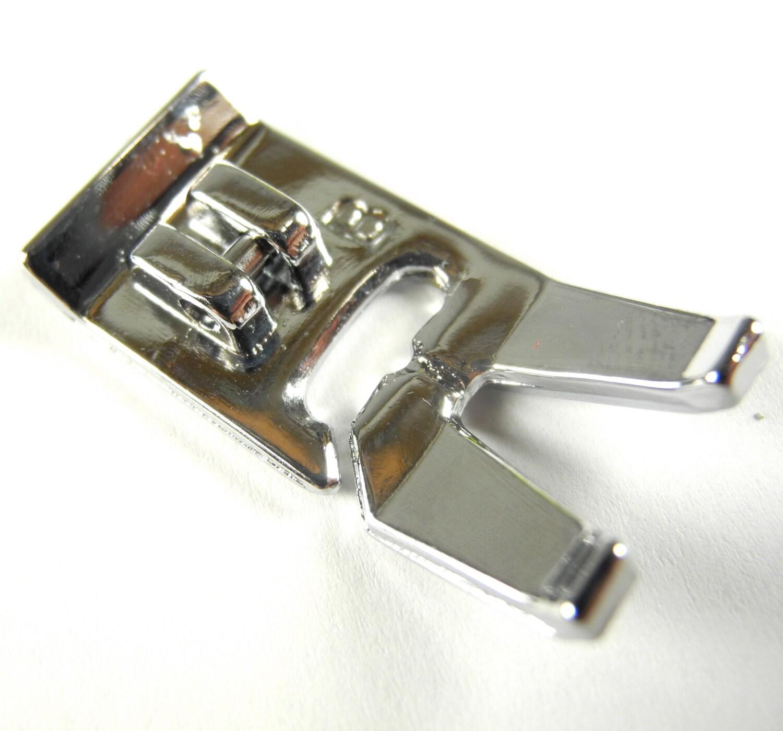 singer sewing machine model 774 reviews