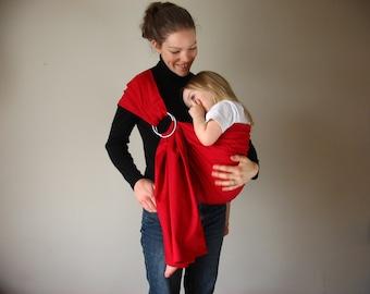 Adjustable Baby Slings
