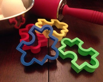 Custom Cookie Cutters /Personalized cookie cutter / Custom cookie stamp / Personalized cookie stamp/Baking