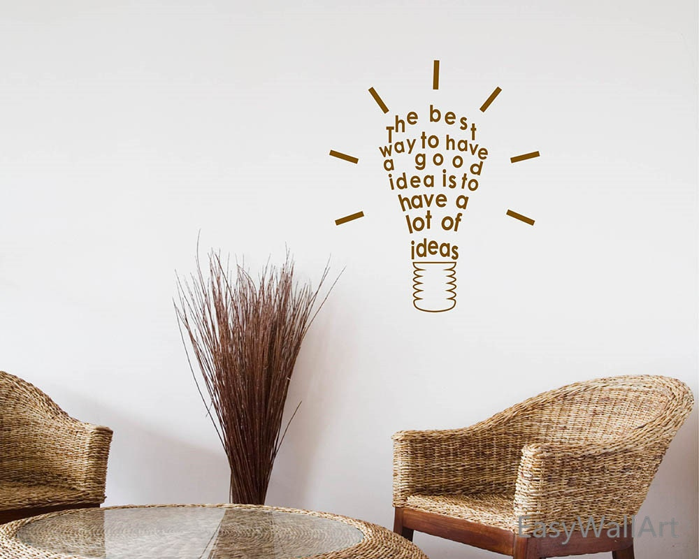 Inspirational quotes wall decals inspirational wall decals zoom amipublicfo Images