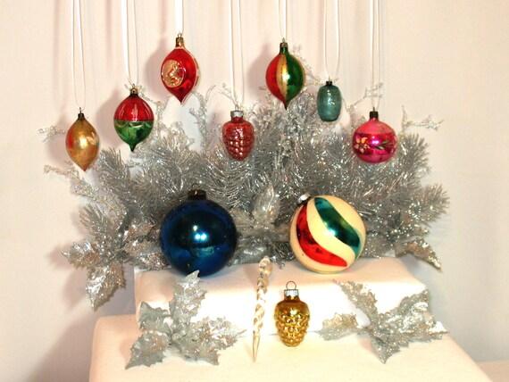 Spode Christmas China