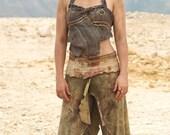 Daenerys Dothraki Cosplay for Nikki Scholz