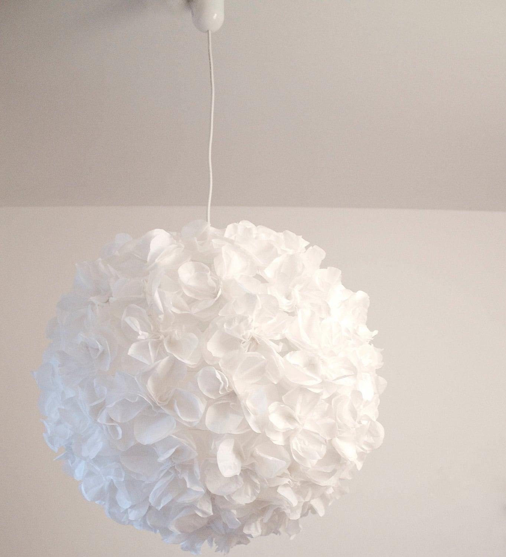 Pendant Lamp Shade Paper: Pendant Lamp BILL BALL BOLL White/ Ball Lamp Shade With Paper