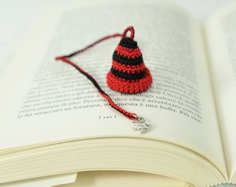 Bookmark Milan fan